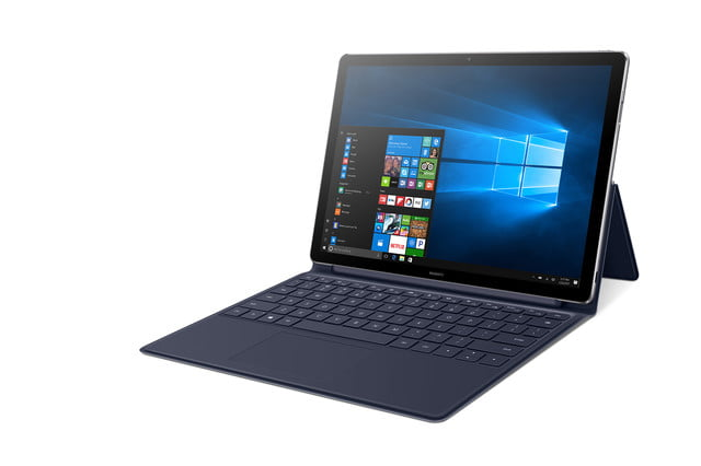 huawei releases pricing availability matebook x d e grey blue 20170413  2
