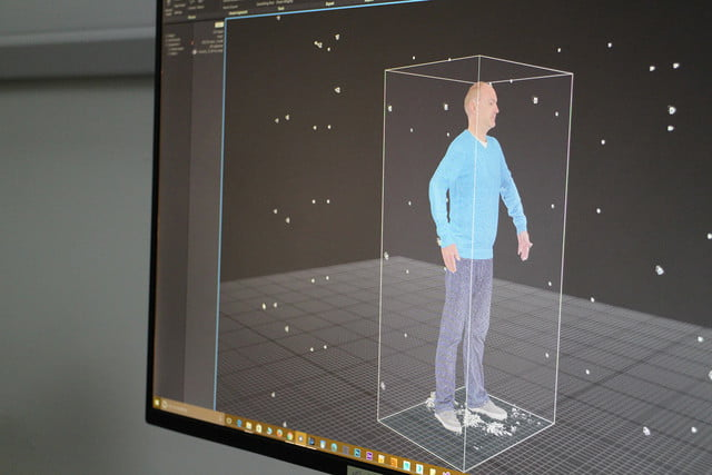 metapixel photo real avatar rig andy 021