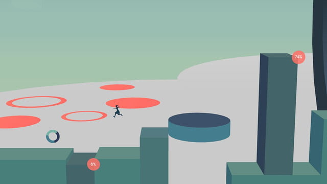 Metrico screenshot 17