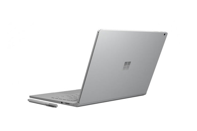microsoft announces surface book laptop at 1499 news 0011