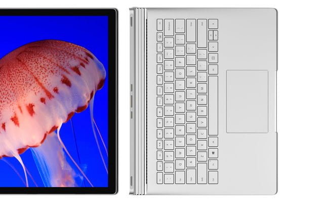 microsoft announces surface book laptop at 1499 news 0015