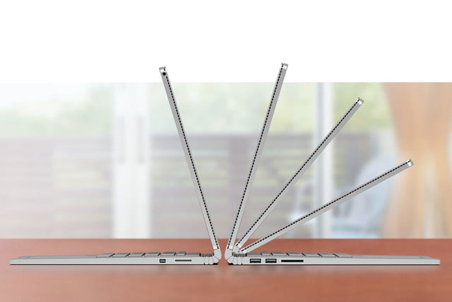 microsoft announces surface book laptop at 1499 news 009