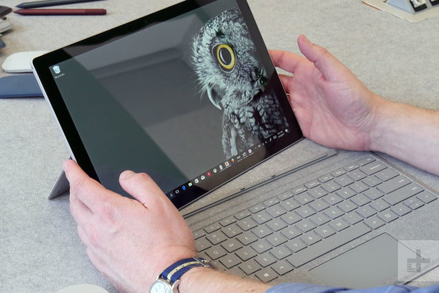 Pictures: Microsoft Surface Pro Help, - Drawings Art Gallery