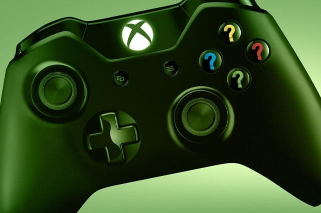 How to Connect an Xbox One Controller to a PC | Digital Trends