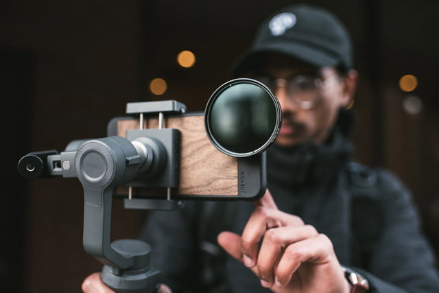moment filmmaker collection anamorphic announced gimbal