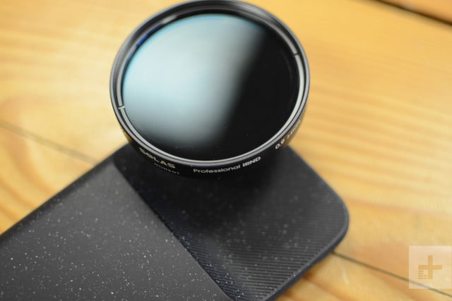 moment filmmaker collection anamorphic announced lens case filter 2