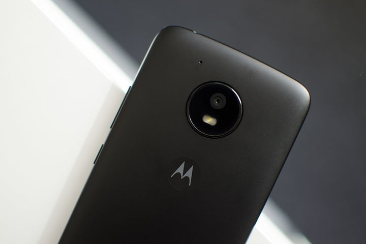 Seven Helpful Moto E4 Tips And Tricks Digital Trends