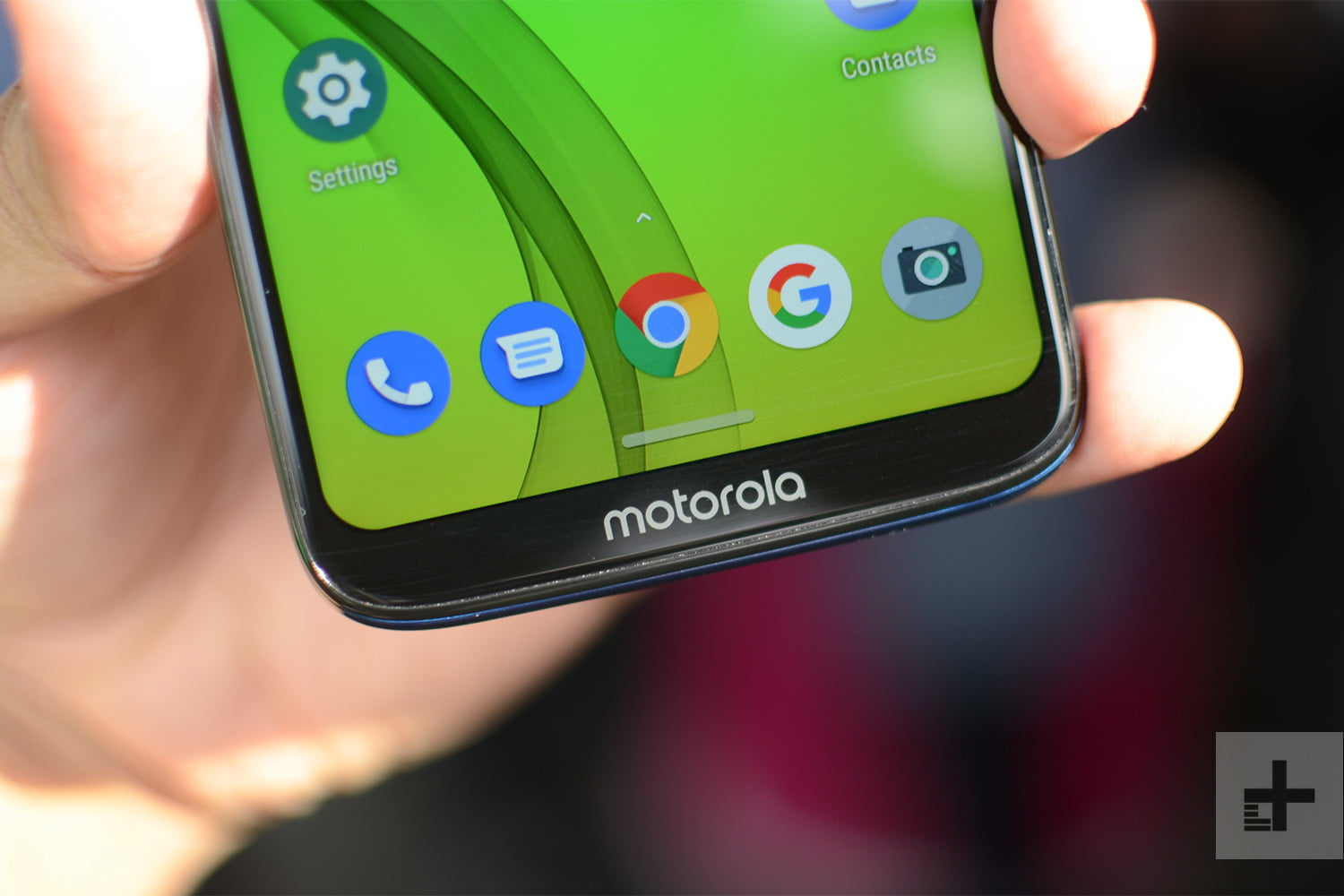 Moto G7, G7 Power, G7 Play: News, Specs, Pricing, and More   Digital