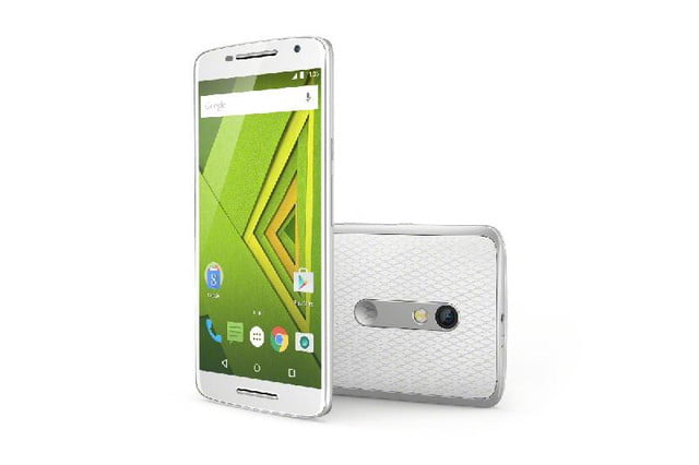 moto x play news white front back 01
