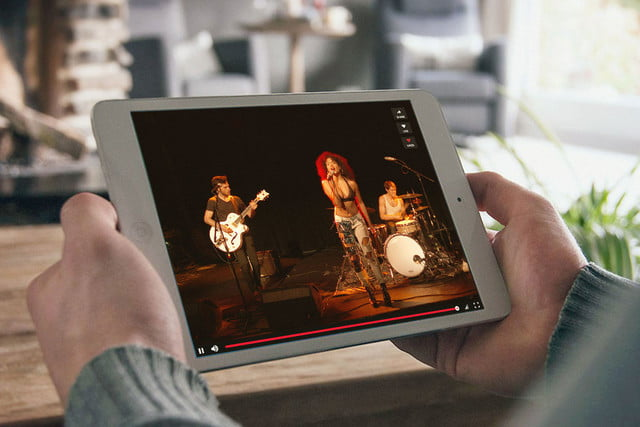 livestreams movi gives you multi camera sheen within a pint sized package 0010