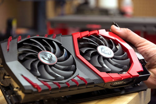 The Best Graphics Cards for 2019 | Digital Trends