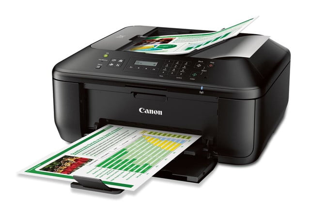 canon new printers ces2014 mx472 as angle sample adf