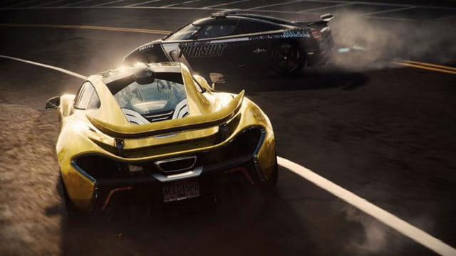 Need-for-Speed-Rivals-screenshot-13