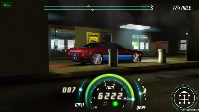 5 iphone games you need to play this week nitro nation online screen8