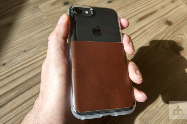 new concept 41ada c8eb8 The Best iPhone 8 Cases and Covers | Digital Trends