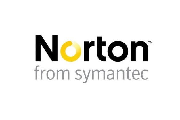 best antivirus software for business norton