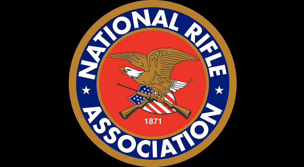 National Rifle Association blames video games (among ...
