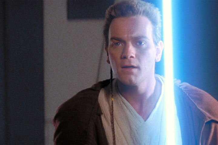 An Obi-Wan TV series? 10 things we'd love to see on Disney's streaming service
