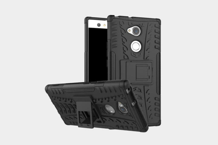 wholesale dealer a2058 8e544 Stay Unblemished With the Best Sony Xperia XA2 Ultra Cases | Digital ...