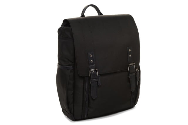 ona black collection bowery prince camera bags camps bay 3