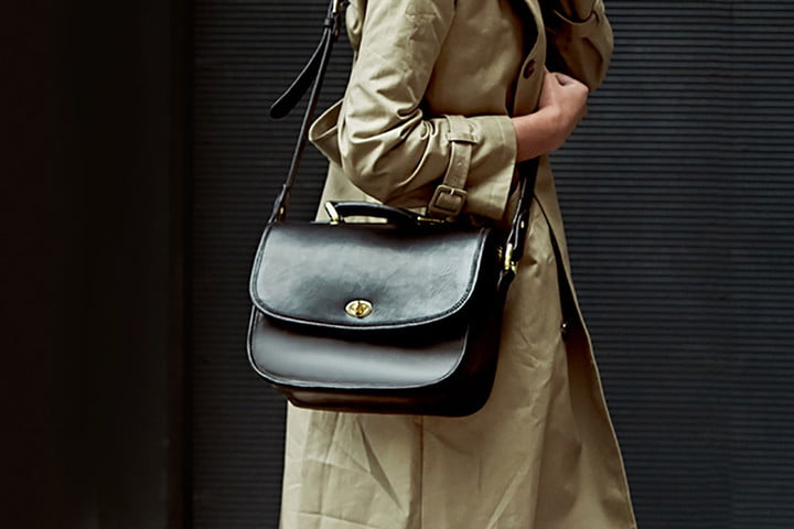best photography gifts for mothers day ona palma camera bag