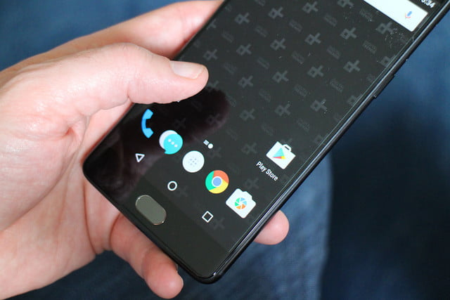 Fix For Scary OnePlus 5 911-call Issue Reportedly Draining