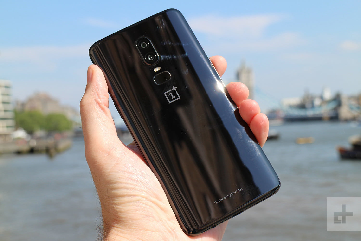 new concept 81963 3a27a The Best OnePlus 6 Cases and Covers | Digital Trends