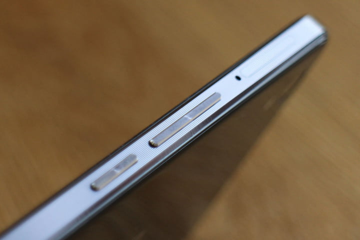 oneplus x review 9310