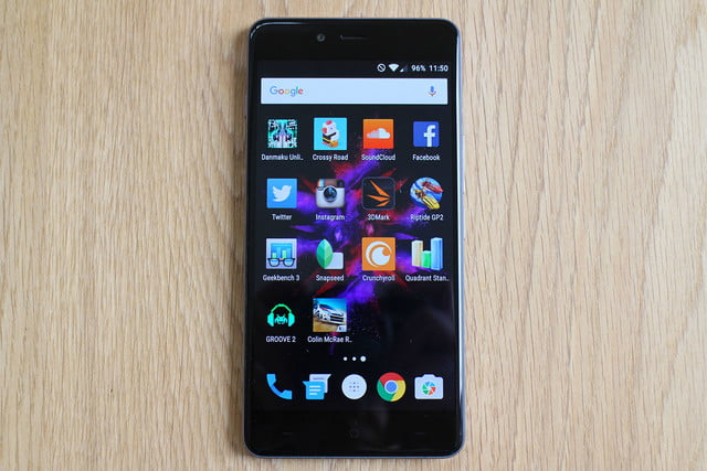 oneplus x review 9330