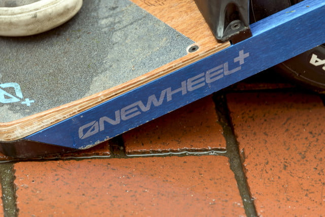 onewheel plus hands on review firsttake 423