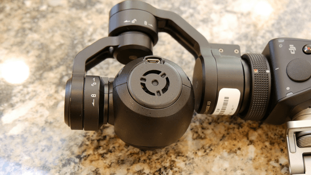dji osmo video review osmo07