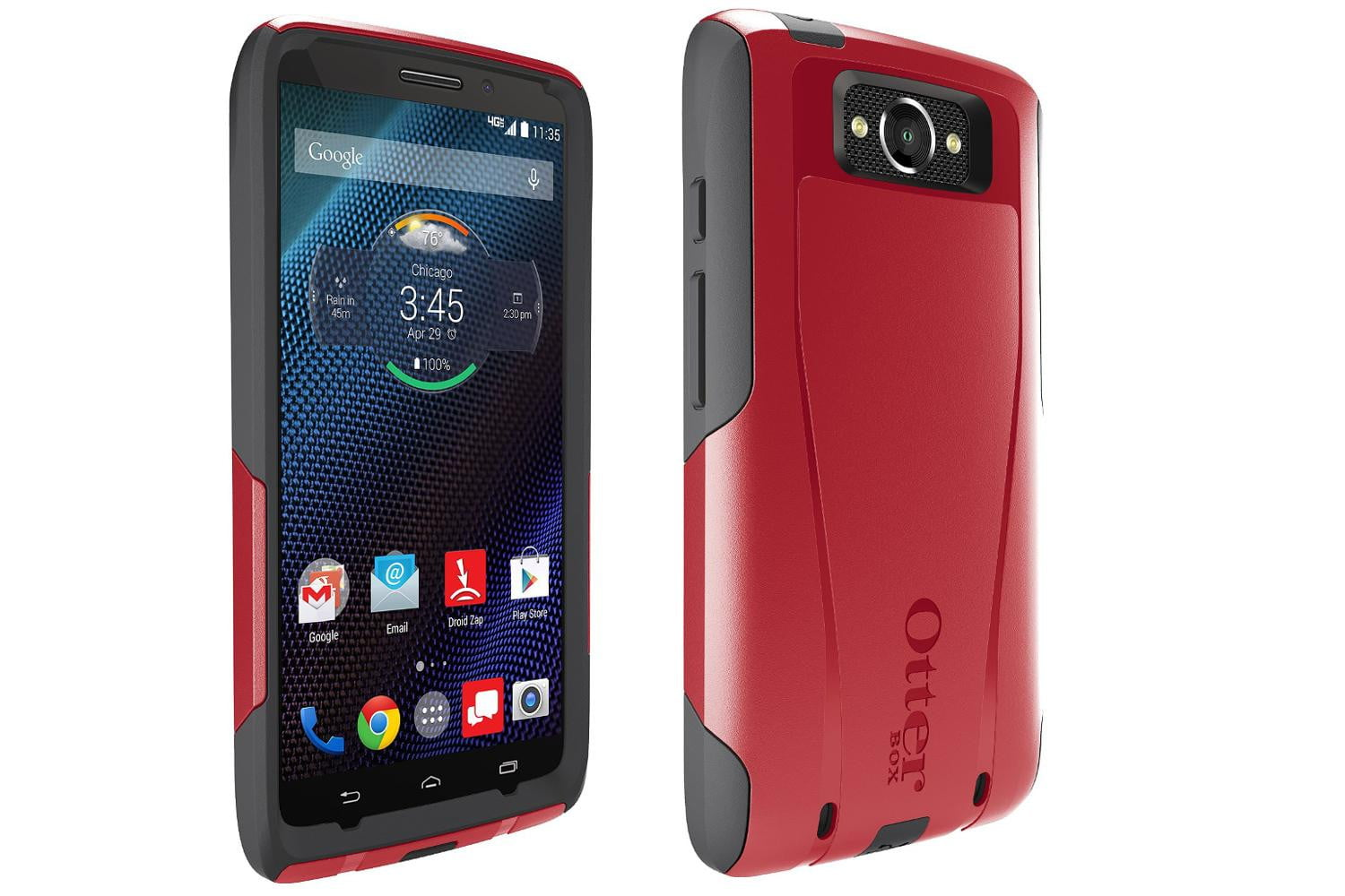 best website 13b32 6dc33 Best Motorola Droid Turbo Cases | Digital Trends