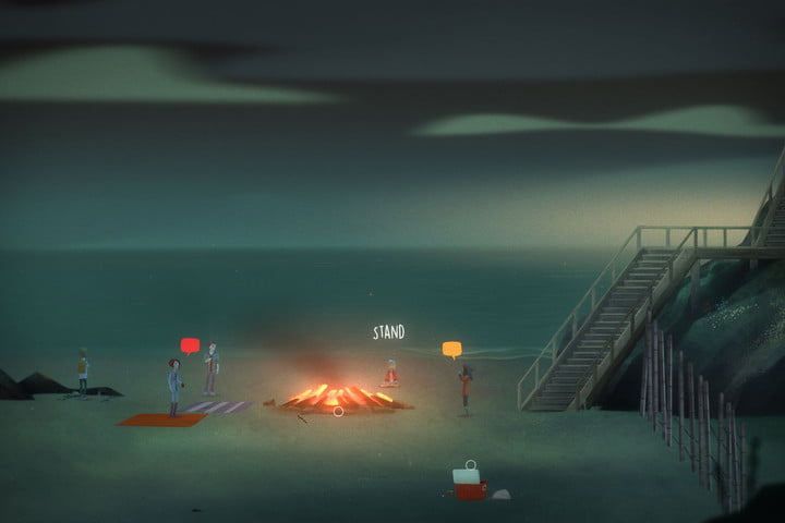 upcoming xbox one games oxenfree gall