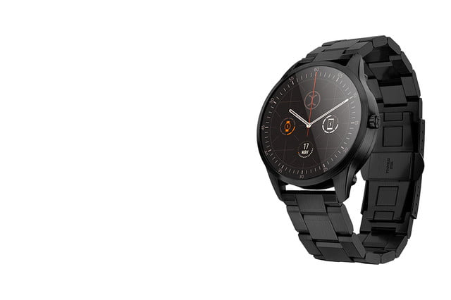 the 200 oxy smartwatch makes sure to play nice with android ios and windows 5