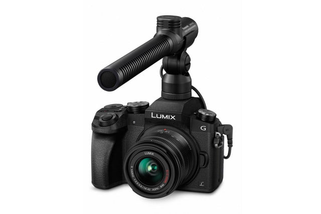 panasonic lumix g7 adds new 4k modes for never missing that shot 16