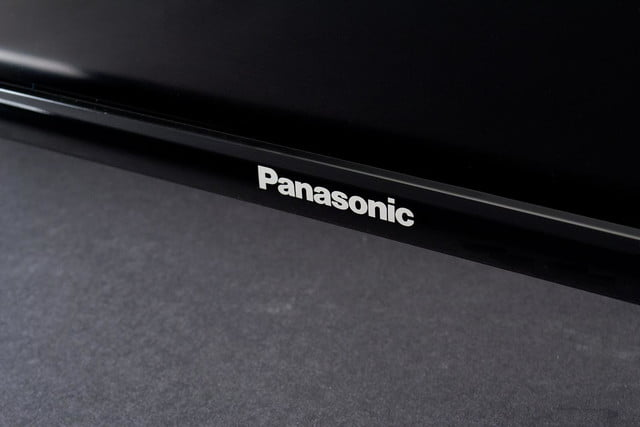 Panasonic TC-50AS530U