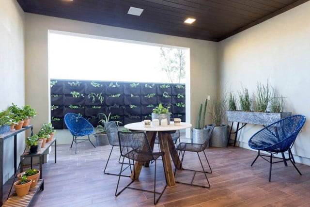 pardee designed homes specifically for millennials responsive home project contemporary farmhouse 004