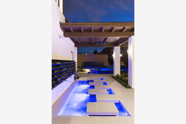 pardee designed homes specifically for millennials responsive contemporary transitional 0019