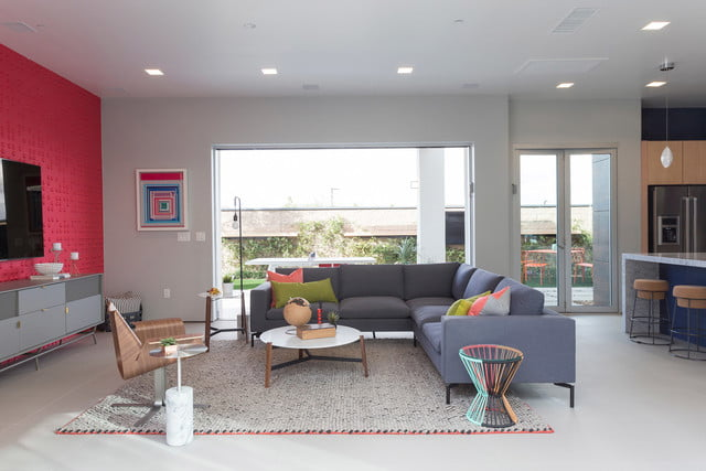 pardee designed homes specifically for millennials responsive contemporary transitional 006