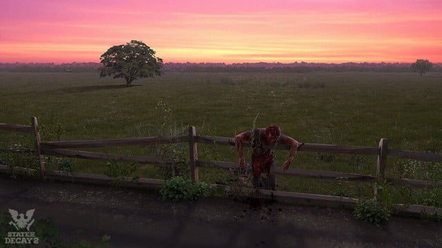 state of decay setting gameplay release date pasture1080p 1024x576