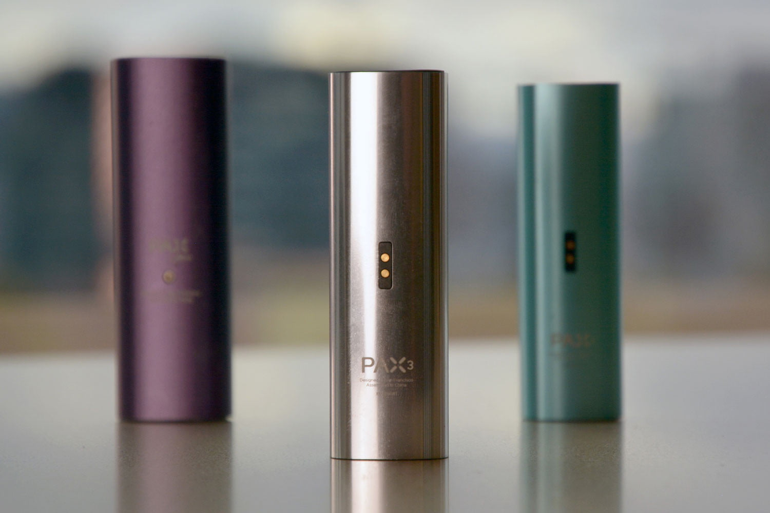 pax vaporizer how to clean