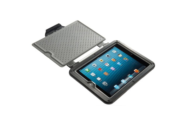 best ipad mini cases and covers pelican 2