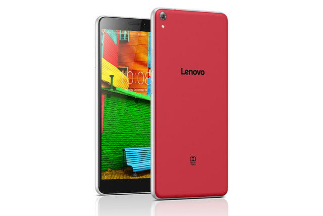lenovo goes large with phantastic phab and plus red hero 01