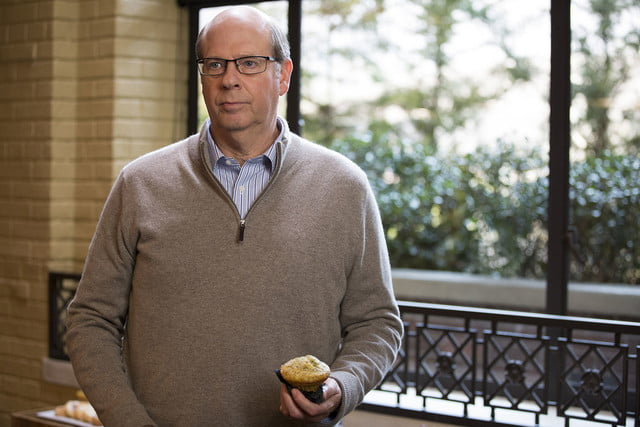 6 silicon valley characters inspired by real people pied piper ceo  action jack barker