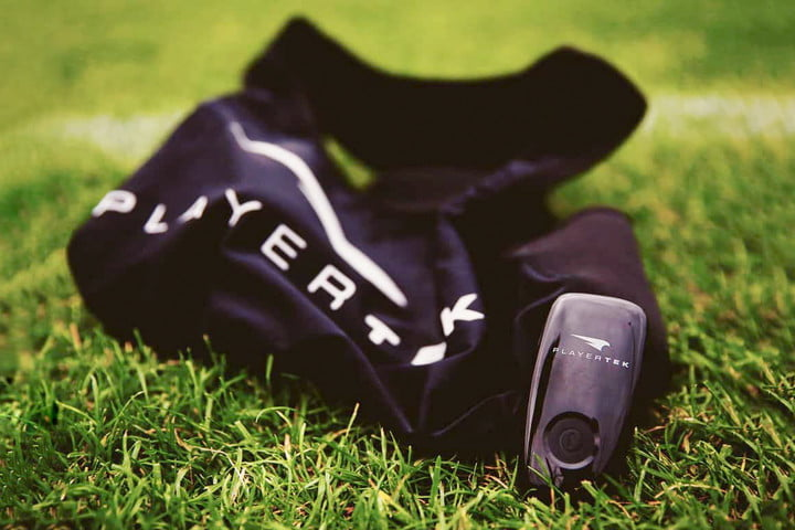 PlayerTek lifestyle