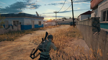 How to Ensure Perfect Frame Rates in Playerunknown's