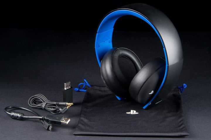 best playstation 4 headsets gold kit2 1500x1000
