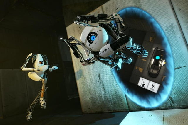 best ps3 games portal 2 gall 640x427 c