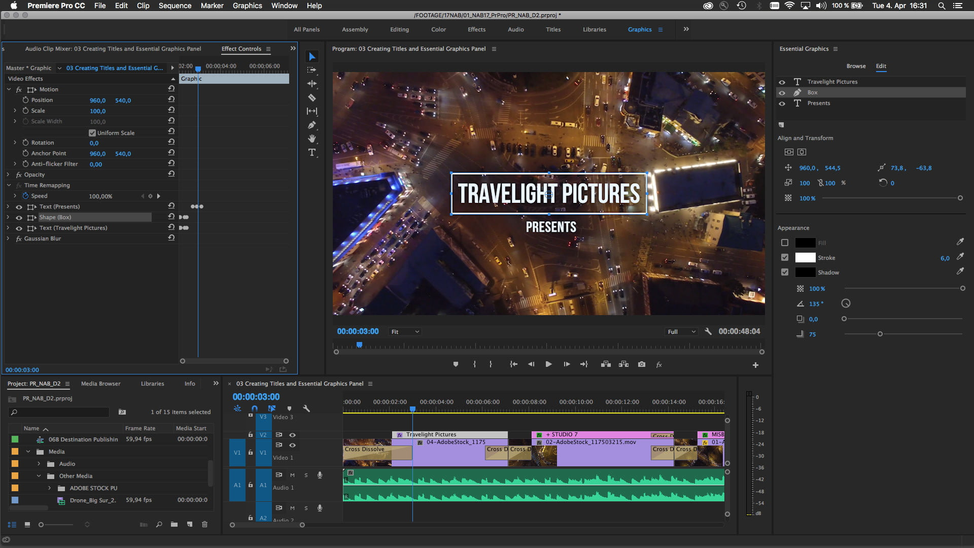 Adobe improves collaboration for video editing in Premiere ...