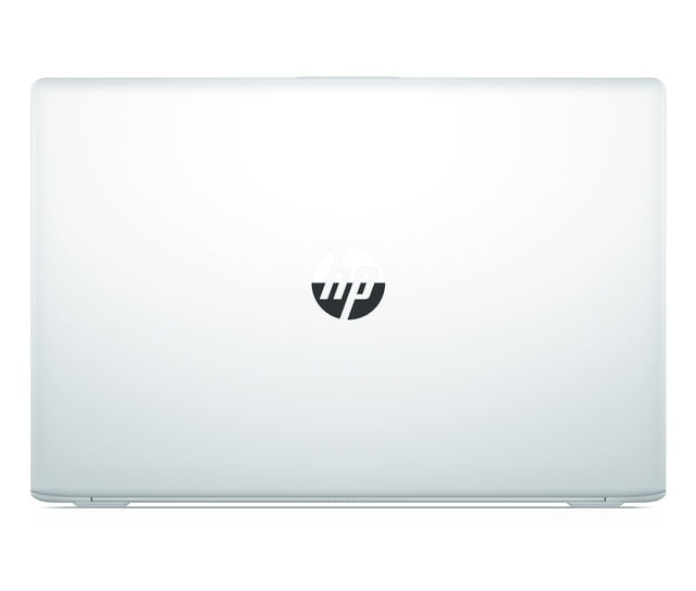 hp probook 400 g5 news 470 rear natural silver